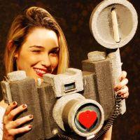 Fotografia | corsi Primavera 2015