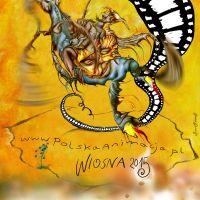 22 nov DOTR 015 | O!PLA animazione d'autore dalla Polonia