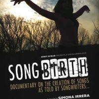 4 dic DOTR 015 | SONG BIRTH di Simona Irrera | Concorso lungometraggi | & Live Show Case da Song Birth