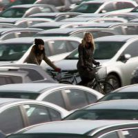 5 dic h21.30 DOTR 015 | BIKES VS CARS di Fredrik Gertten | Anteprima Romana | Evento speciale fuori concorso