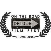 DOTR ff 2015 | Palmarès | Award Winners