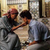 NEMICO DELL'ISLAM? UN INCONTRO CON NOURI BOUZID di Stefano Grossi | Miglior Film DOTRff015