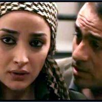 NEMICO DELL'ISLAM? Un incontro con Nouri Bouzid | Miglior Film DOTRff015
