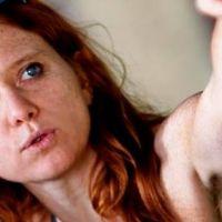 LA SCRITTURA PER IL CINEMA con Susanna Nicchiarelli | 4 giugno | aperte le iscrizioni