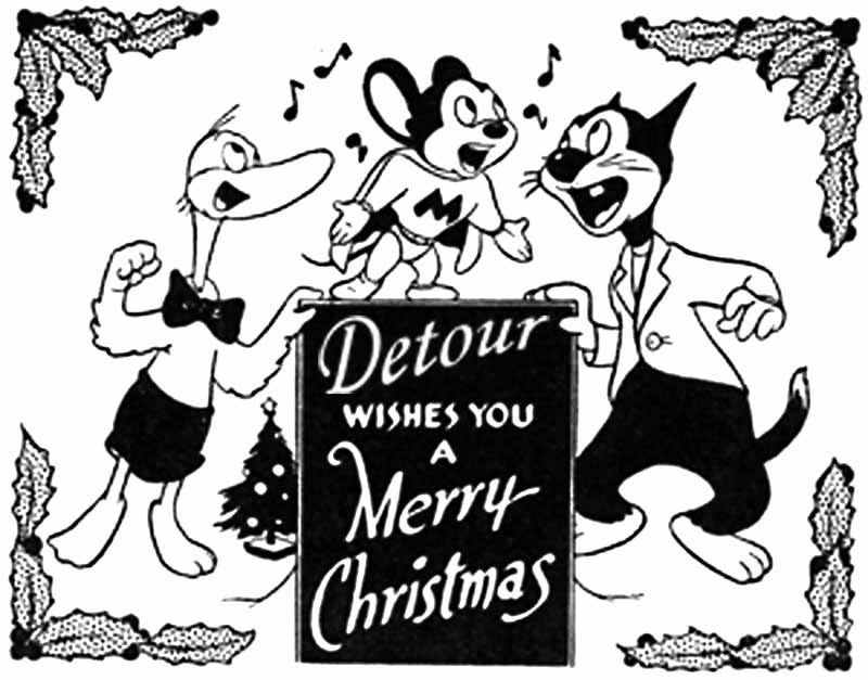 christmas_toons