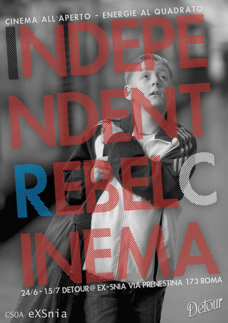 IndiRebelCinema-small1