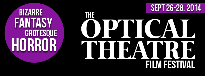 optical_theatre-ff