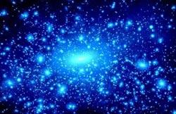 11dic_immagini-stellari_250