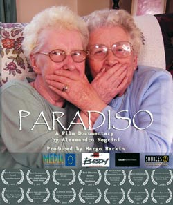 12dic_paradiso_poster_250