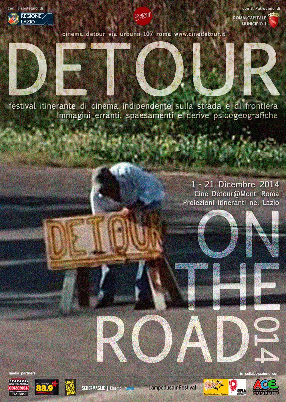 detour-on-the-road014_web
