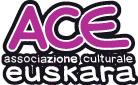 logo-euskara