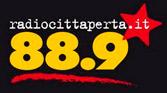 radio-città-aperta