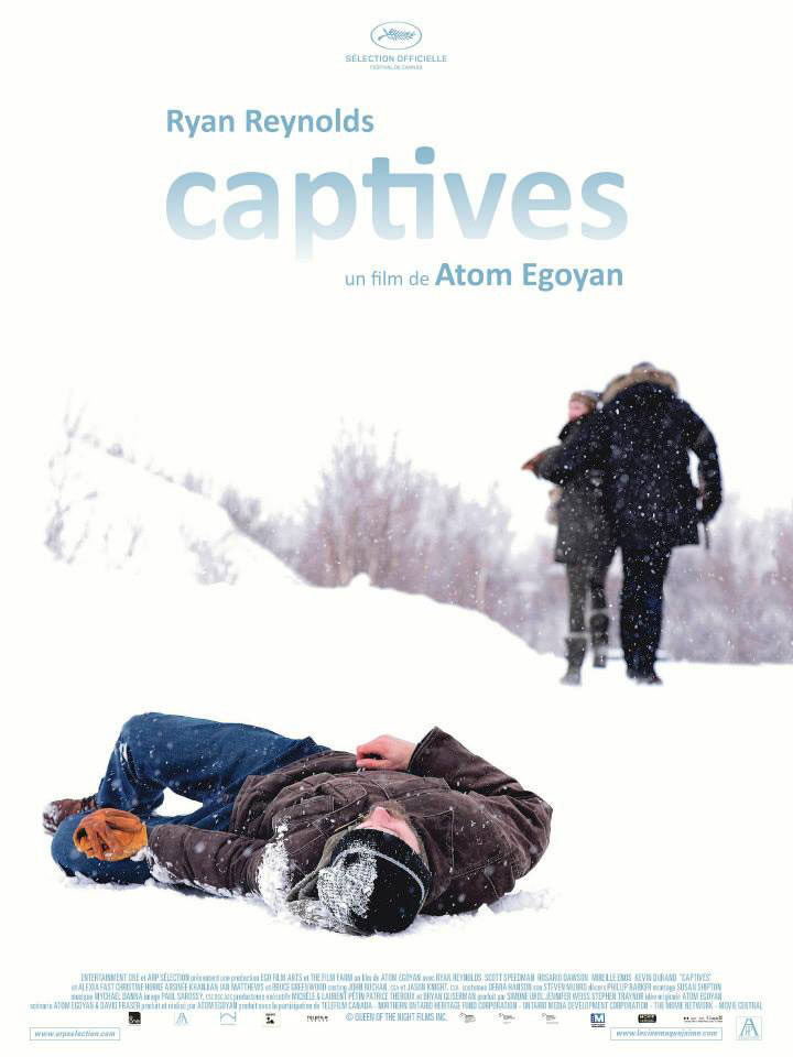 The_Captive_poster
