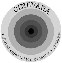 Cinevana-LOGO-black-and-white