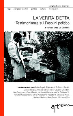 la_verita_detta_pasolini_de