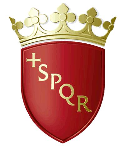 logo-comune-roma-municipio