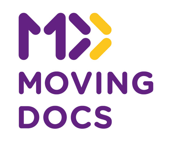 logo_moving_docs