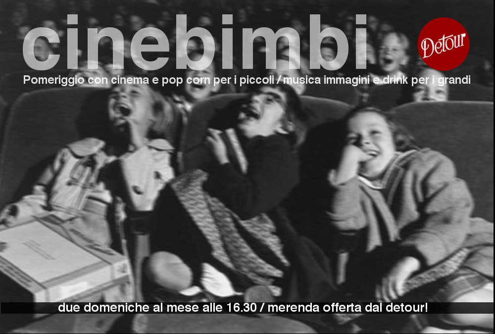 cinebimbi