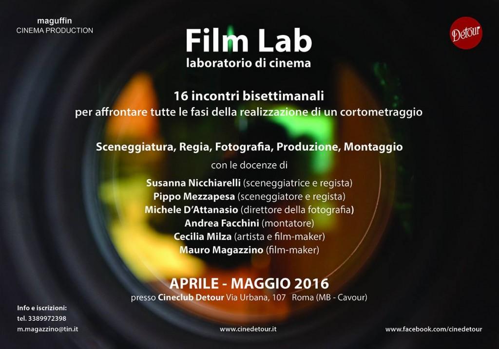 film_lab