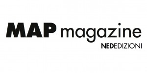 map-magazine-logo