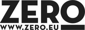 logo_zeroeu