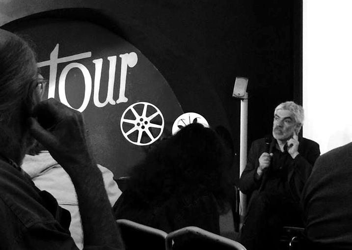 Q&A with director Pedro Costa (Cavalo Dinheiro)