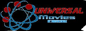 logo-universal-movies