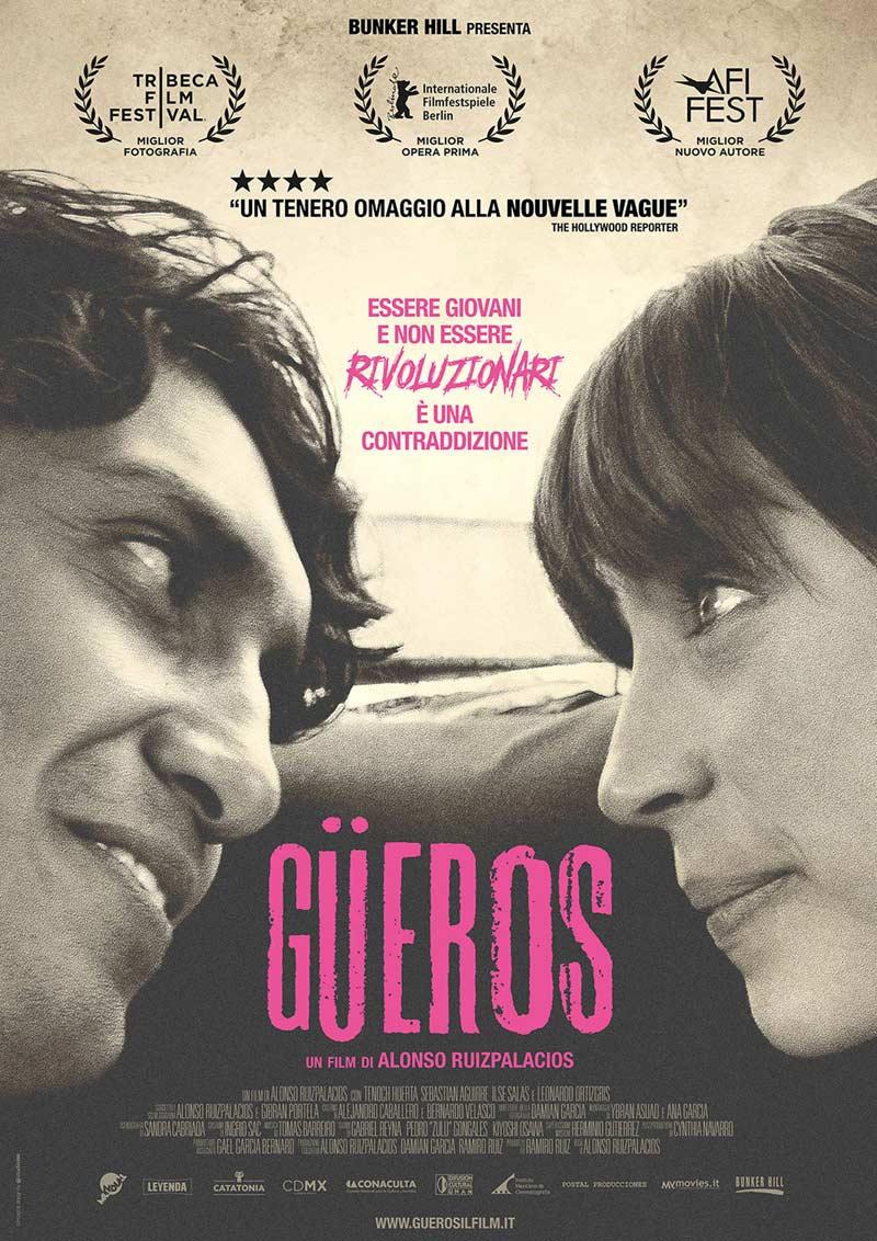 gueros-detour-2