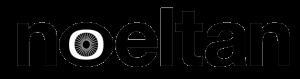 logo-noeltan