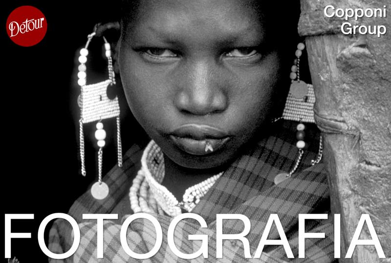 template-corso-fotografia-patrizia