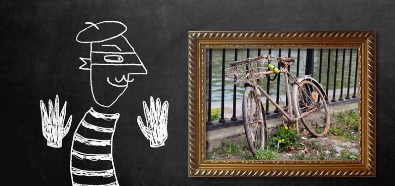 bike_portraits_otr-festival-detour1