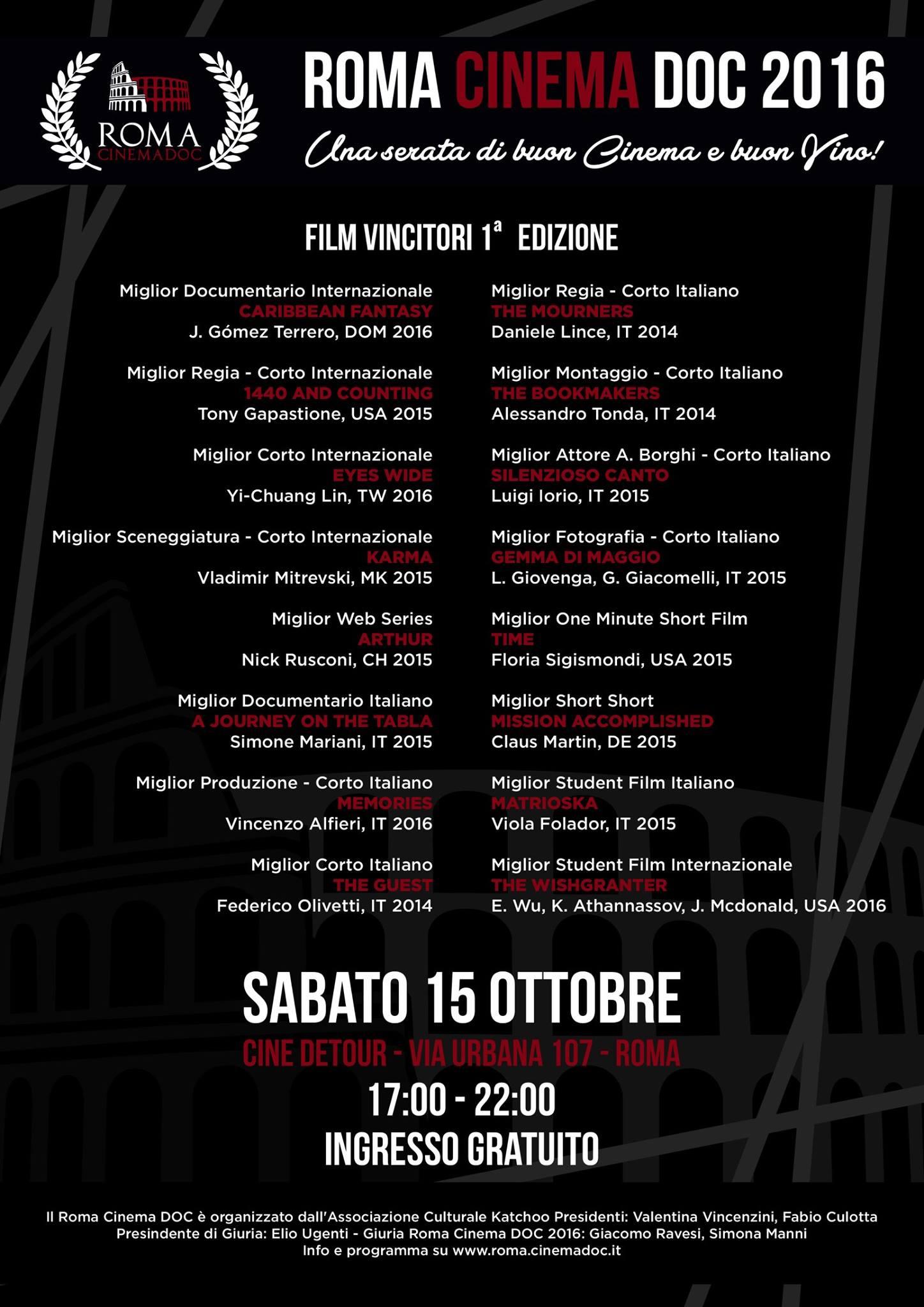 roma-cinema-doc-locandina