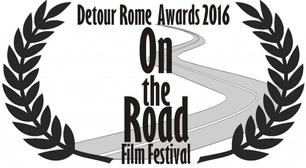logo_dotrff_palmares_awards_2016