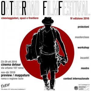 otrff_banner_quadrato