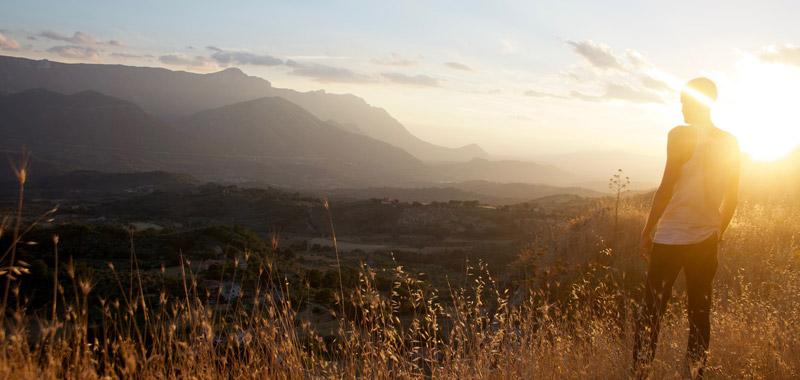 roma-athens-detour