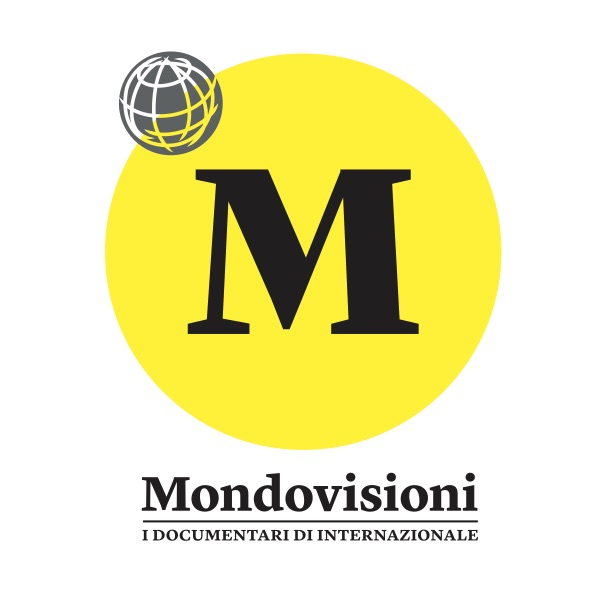 mondovisioni_y_out