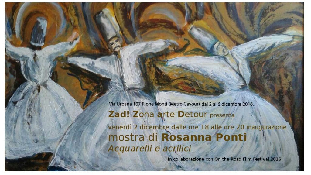 mostra-rosanna-ponti_2-dicembre-2016_web