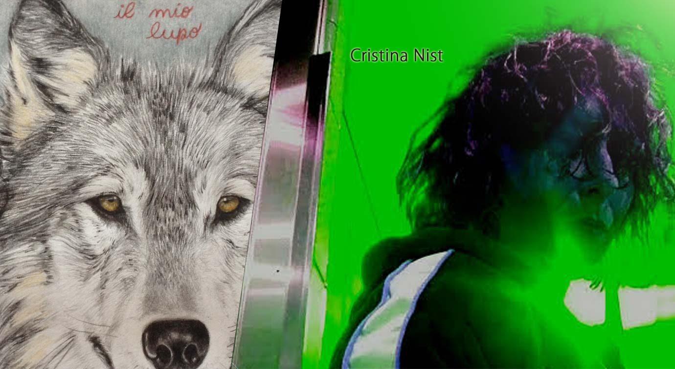 Mostra Doppia Personale Loredana Modanesi e Cristina Nist | ZAD! Zona Arte Detour