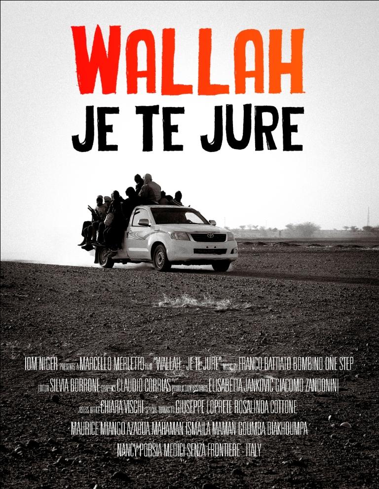 wallah-je-te-jure