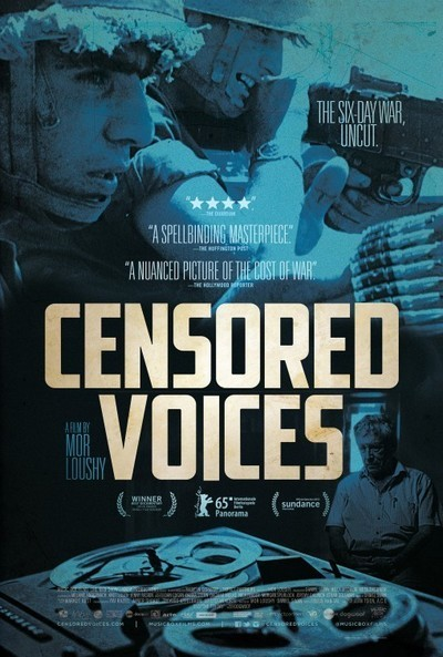 censored voices2_detour