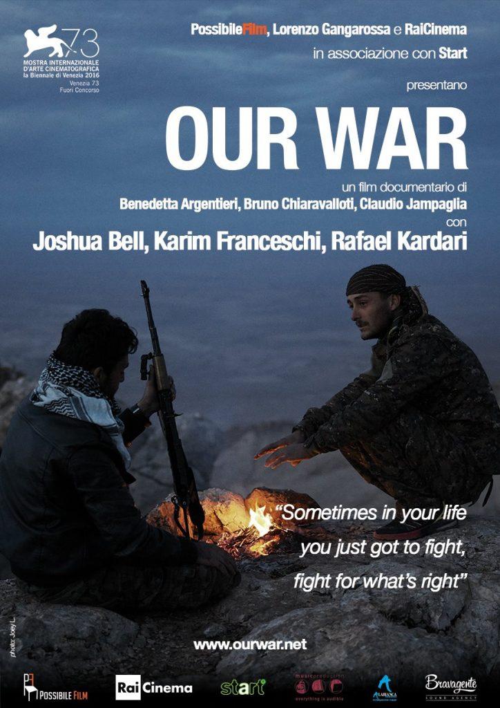 our_war_1
