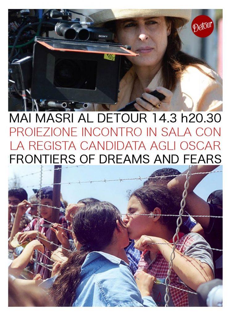MAI_MASRI_detour