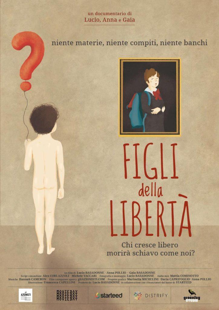 figli_della_liberta_detour2
