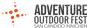 logo-adventure_outdoor