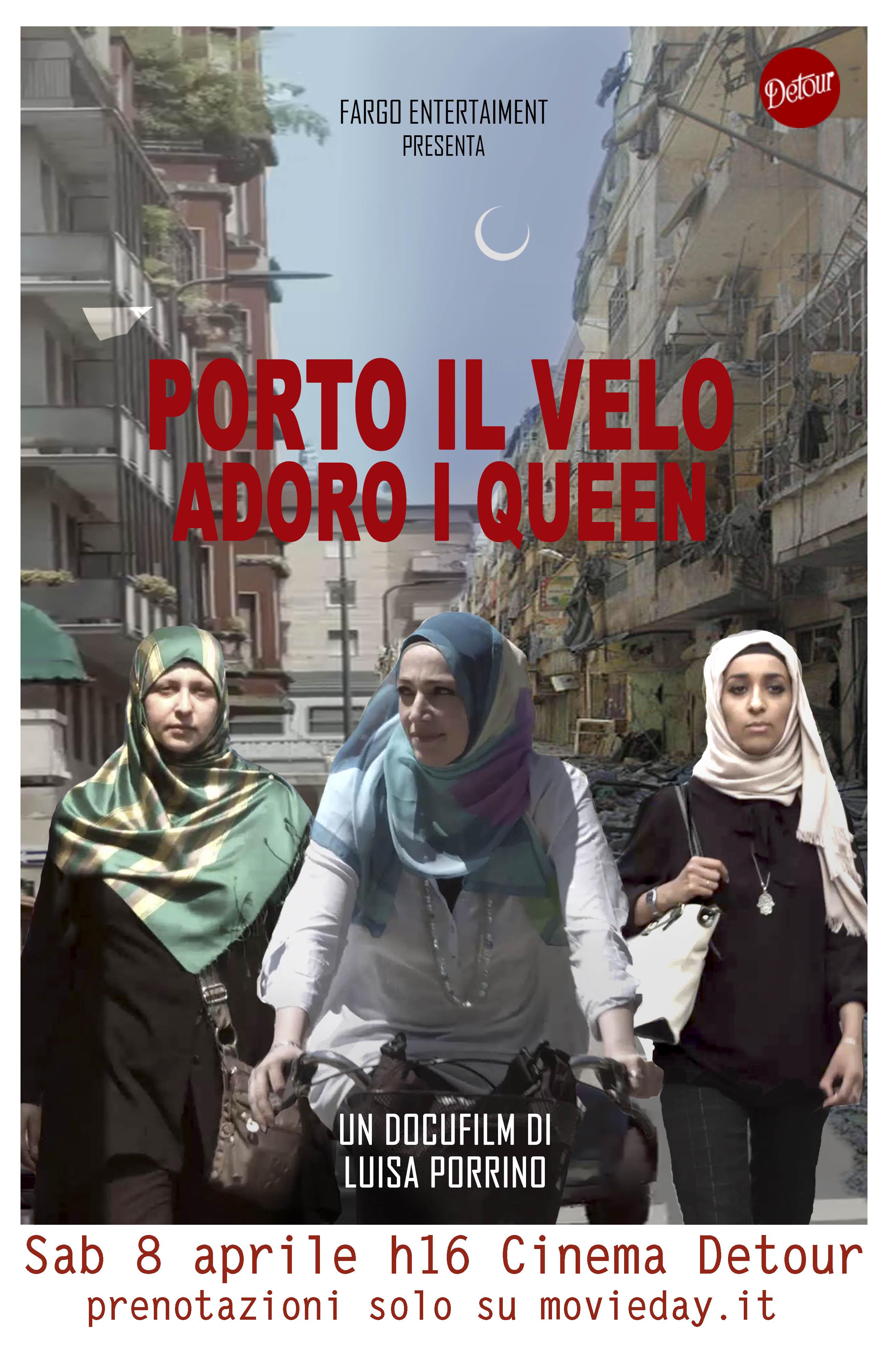 porto_il_velo_adoro_queen_detour_1