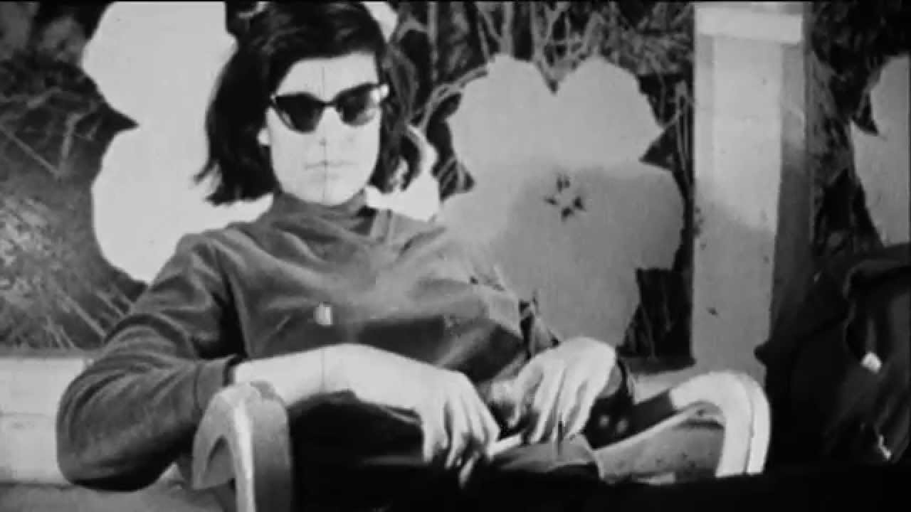 a century of cinema by susan sontag Read where the stress falls essays by susan sontag with  aesthetic and moral issues of the late twentieth century,  the cinema of alexander sokurov.