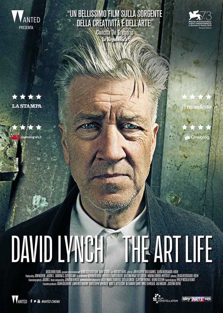 DavidLynch-detour