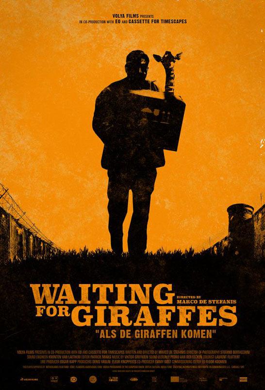 WaitingForGiraffes-detour3
