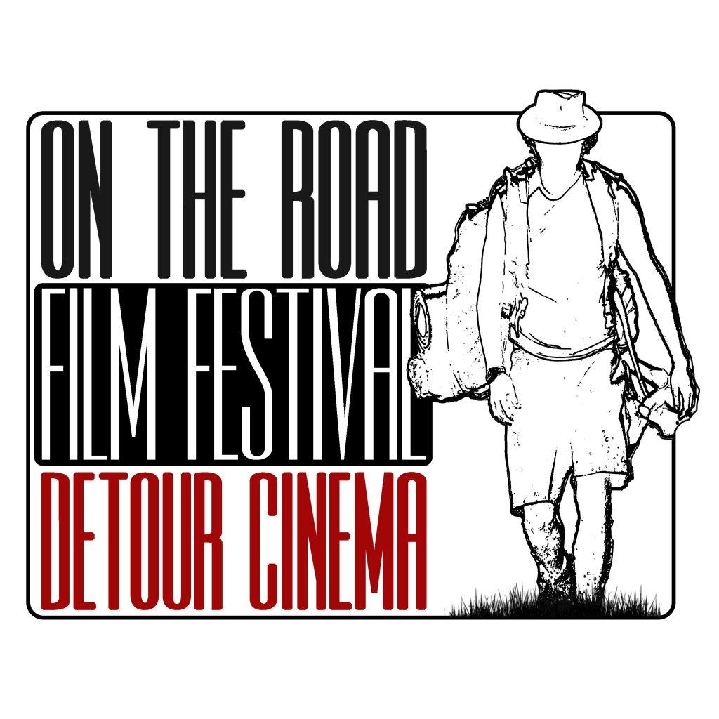 On the Road Film Festival V – Call for Entries / Bando di partecipazione 2017