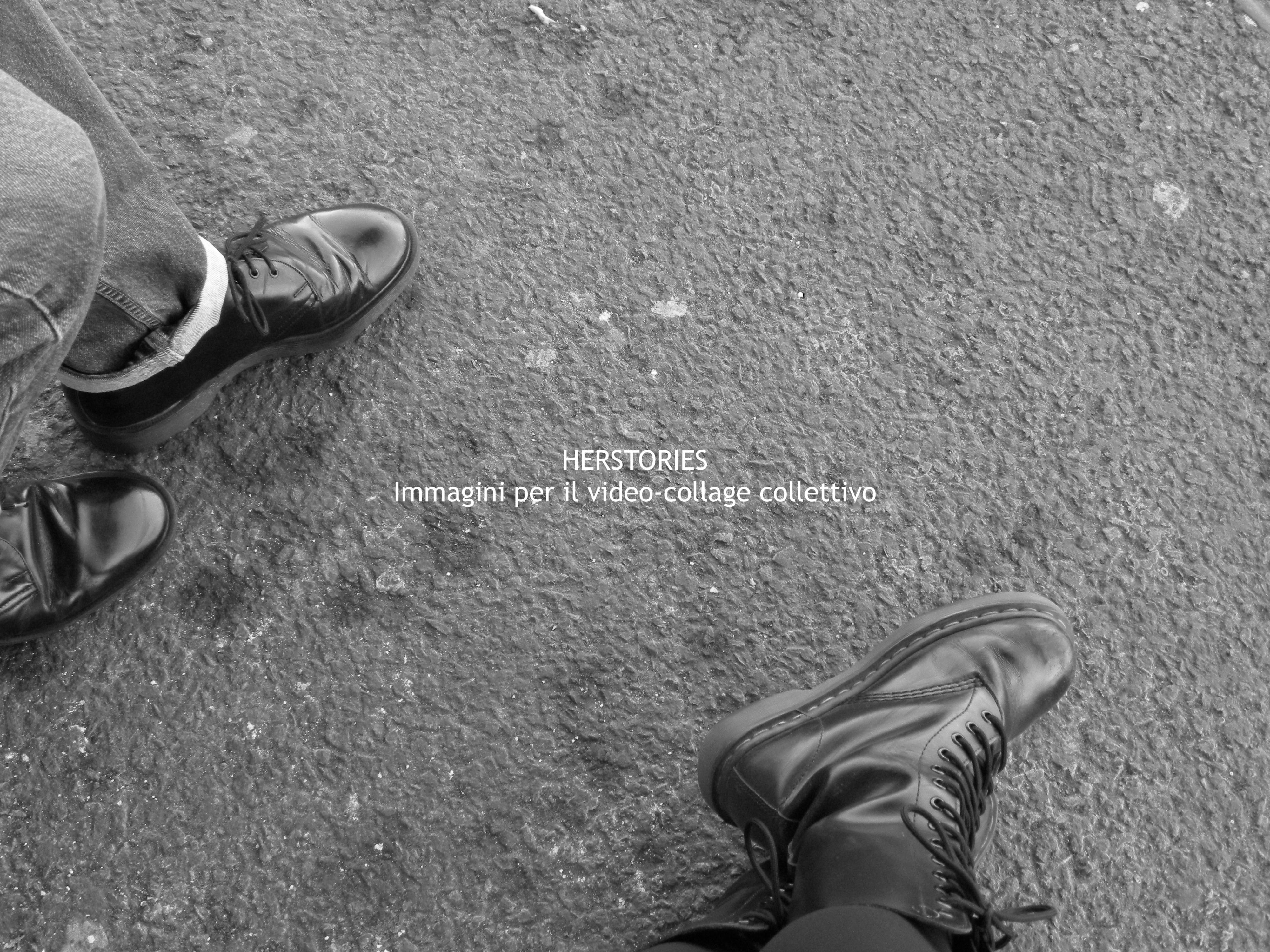 album-online-immagine-chiara